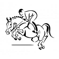 cavalier CSO 3