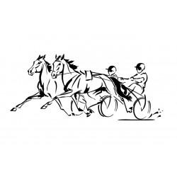 chevaux de course 8